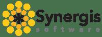 synergissoftware-logo-transparent