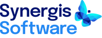 synergis-software-logo@2x